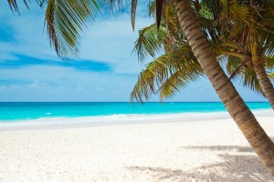 beach-84560_640