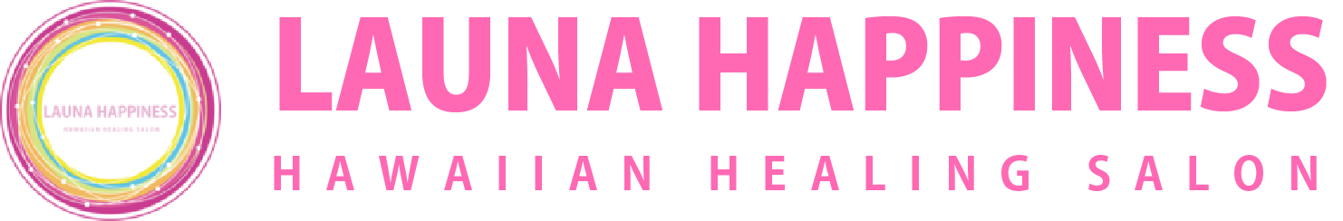 LAUNA HAPPINESS ラウナハピネス* ハワイアンロミロミマッサージサロン/栃木県足利市
