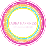 launahappiness_logo
