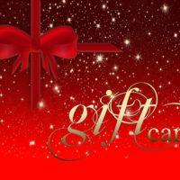 coupon-528010_640