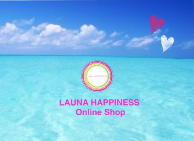 launahappiness13